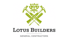 LOTUS BUILDERS - Los Angeles General Contractors, Residential Remodels, Home Renovations, Home Restoration, Green Building, LEED AP, �Interior Design, Architectural Services, Free Estimates - Curt Kaplan